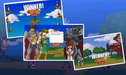 Monster Hunt II screenshot 3/4