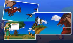 Monster Hunt II screenshot 4/4