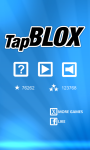 TapBlox screenshot 4/4