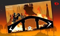 Hill Motor Racing screenshot 4/6