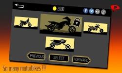 Hill Motor Racing screenshot 5/6