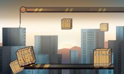 Death Box II screenshot 3/4