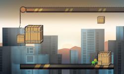 Death Box II screenshot 4/4