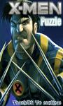 X-Men Puzzle screenshot 1/4