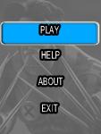 X-Men Puzzle screenshot 2/4