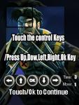 X-Men Puzzle screenshot 4/4