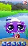 Cute Little Poo screenshot 1/6