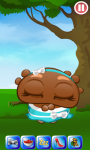 Cute Little Poo screenshot 3/6