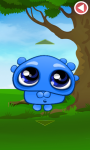Cute Little Poo screenshot 5/6