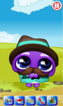 Cute Little Poo screenshot 6/6
