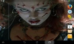Undead Live Wallpaper screenshot 6/6