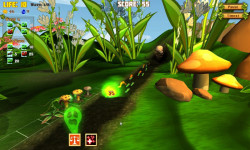 Dangerous Insects screenshot 3/3