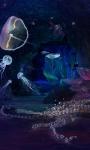 Free Amazing Deep Blue Sea Wallpaper screenshot 4/6