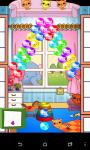 Funny Cats Bubble Shooter screenshot 6/6