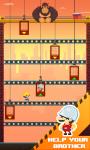 Blocky Kong screenshot 2/4