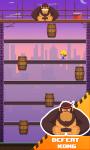 Blocky Kong screenshot 3/4