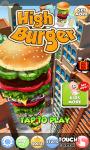 High Burger Tower screenshot 1/6