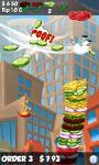 High Burger Tower screenshot 2/6