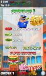 High Burger Tower screenshot 3/6