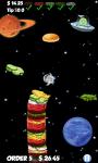 High Burger Tower screenshot 4/6