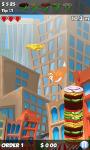 High Burger Tower screenshot 5/6