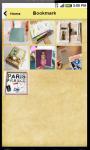 DIY Scrapbook Ideas screenshot 2/2