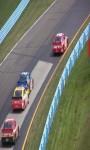 Hill Fast Climb Racing Drive Challenge screenshot 2/3