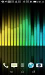Abstract Music HD Wallpapers screenshot 2/4