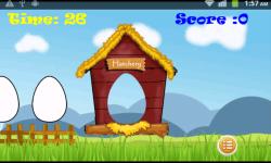 EggHatcher screenshot 2/3