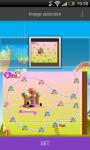 Candy Crush Saga Wallpaper HD screenshot 1/5