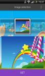 Candy Crush Saga Wallpaper HD screenshot 5/5