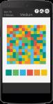 Color Flood Fill screenshot 4/4