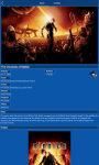 Movie List Plus screenshot 5/6