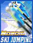 Nordic Ski Jumping_Free screenshot 2/4