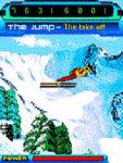 Nordic Ski Jumping_Free screenshot 4/4
