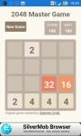 2048 Puzzle Games screenshot 3/4