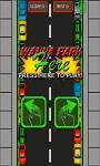 Wanna Park Here - Car Games screenshot 1/4