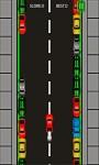 Wanna Park Here - Car Games screenshot 2/4