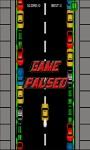 Wanna Park Here - Car Games screenshot 3/4