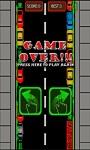 Wanna Park Here - Car Games screenshot 4/4