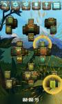 Doubleside Mahjong Amazonka 2 screenshot 3/6