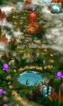 Doubleside Mahjong Amazonka 2 screenshot 6/6