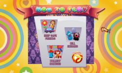 Toy Defense Best screenshot 3/6