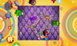 Toy Defense Best screenshot 5/6