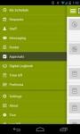 HotSchedules excess screenshot 1/6