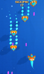 Space Shooter 2016 screenshot 2/4