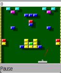 Attack Breaker Challenge screenshot 1/1