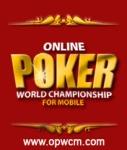 World Poker 2 screenshot 1/1