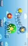 Planet Balls Demo screenshot 1/4