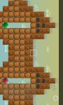 Planet Balls Demo screenshot 3/4
